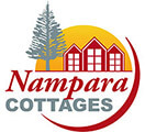 Nampara Cottages